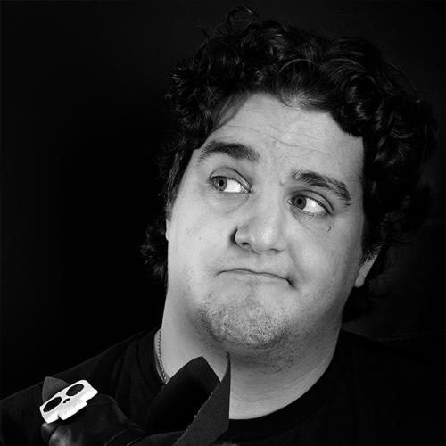 Renato_Roldan